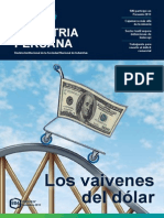 Industria Peruana 884