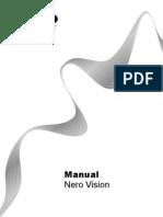 Manual NeroVision Es-ES