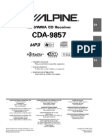 alpine-cda-9857