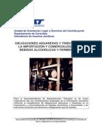 Obligaciones_de_Imp__y_Comercializacion_de_Bebidas_Alcoholicas_Abril-2013.pdf