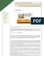 Www Monsanto Com Global Ar Quienes-somos Pages Historia-local Aspx
