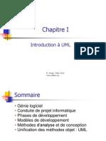 Intro UMS SMI S5.pdf