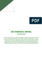 6706472 Reid Michelle Un Marido Infiel
