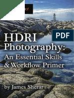 HDRI Photography - MakeUseOf.com