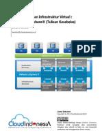 E Book Bermain Dengan Infrastruktur Virtual VMware vSphere 11