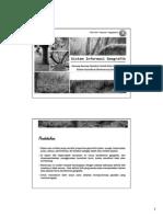 07 Sistem Koordinat.pdf