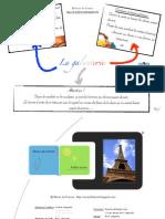 La galanterie - Rêves de France.pdf