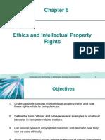 Chapter6 Ethics Ip