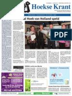 Hoekse Krant week 51