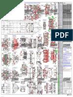 3609da503f001 - Fire Control & Safety Plan (Hull Top)