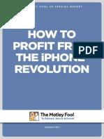 0911_tmfuk-howtoprofitfromtheiphonerevolution
