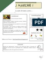 Au marché ! - Rêves de France.pdf