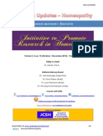 Research Updates_Vol2_Issue_10.pdf