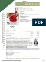 Pink Rose.pdf