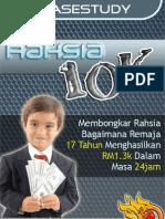 Rahsia 10K 1