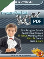 Rahsia 10K 2