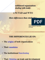 01comparisontortora.ppt-wto Unctad