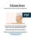 English to Arabic Pharmacy Health Facts 1