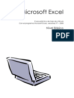Excel%20Basico.pdf