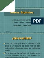 filtros_digitales