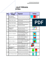 alatperagamatematika-120614204741-phpapp02