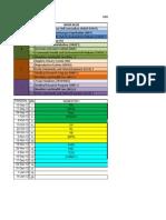 Semester Ganjil 2012-2013 (1)