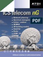 ICS Telecom nG