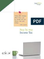 Deloitte_IncomeTax2012