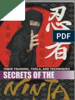 Secrets-of-the-Ninja