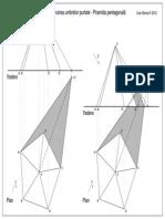 ConstruireaUmbrelorPurtate-Piramida