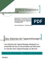 Enseignement_apprentissage (1)