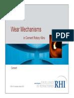 11 Wear Mechanism March 2013 Print Version