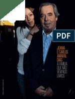 Revista27out