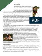 Alimentatia Si Sistemul Imunitar I