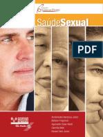 SAÚDE DO HOMEM - SAÚDE SEXUAL.pdf