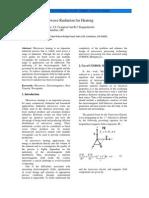 12207_crompton_paper.pdf