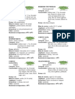 35_a_41Instructiuni Intretinere Plante (Toate Speciile)
