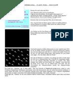Turtur_Raumenergie-Lichtbildervortrag