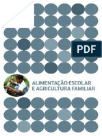 cartilha_af_e_o_pnae.pdf