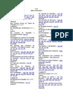 CLT-Indice Sistemático.docx