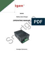 Smartgen.pdf