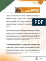 paradigmas que fundamentan el concepto de cultura.pdf