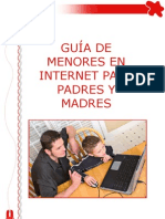 guiapadresymadres