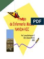 LB Proceso Enf 2112009 NANDA NIC