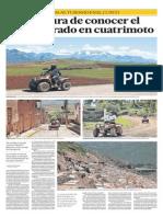 Motocrossvalle.pdf