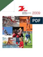 VSS Brosch Re 2009 72