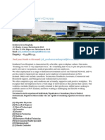 Southern Cross Hospitals (SCH)..pdf