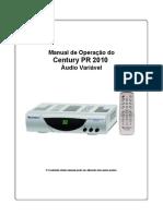 manual-pr2010-av.pdf