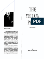 TheYellowPeril