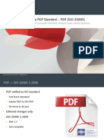 Matthew Hardy PDF Standard 2012-03-27